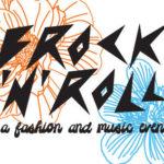 frocknroll-banner1