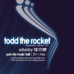 todd-the-rocket-PCMH-10-17-