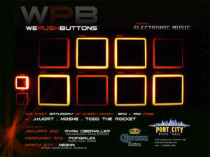 wpb_monthly
